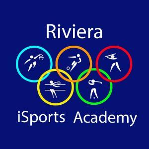 Riviera MS Image 8